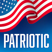 Patriotic de Various Artists