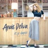 Et je danse by Anaïs Delva