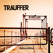 Pallanza (Deluxe) von Trauffer