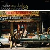 Uno Dos Tres 1-2-3 by Willie Bobo
