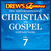 Drew's Famous The Instrumental Christian And Gospel Collection (Vol. 7) de Victory