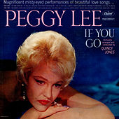 If You Go de Peggy Lee
