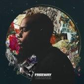 Think Free by Freeway