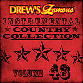 Drew's Famous Instrumental Country Collection (Vol. 48) de The Hit Crew(1)