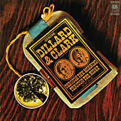 Through The Morning, Through The Night by Dillard and Clark