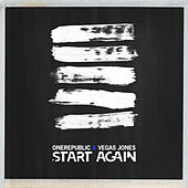 Start Again de OneRepublic