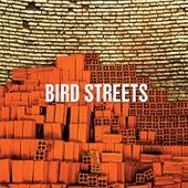 Direction de Bird Streets