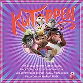 KuToppen - Musikken fra filmen by Various Artists