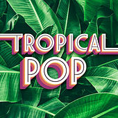 Tropical Pop by Various Artists