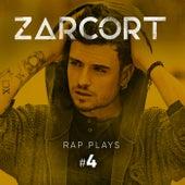 Rap Plays #4 de Zarcort