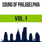 Sound of Philadelphia, Vol. 1 by Various Artists