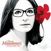 I'll Remember You de Nana Mouskouri