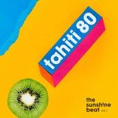 Sound Museum de Tahiti 80