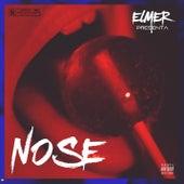 No Se de Elmer