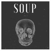 Soup von Soup