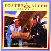 Memories by Mick Foster