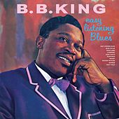 Easy Listening Blues de B.B. King