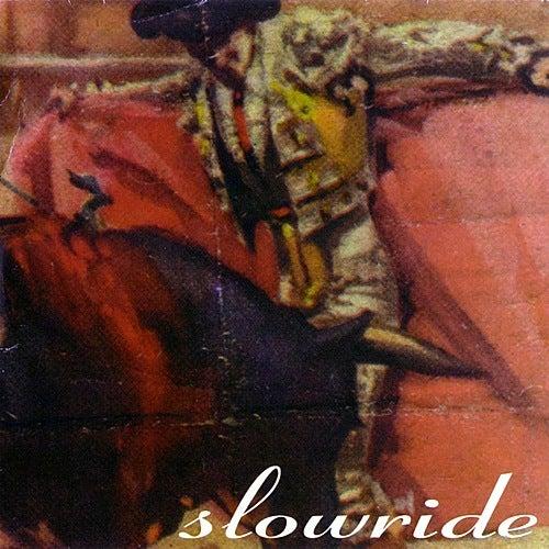 Bullfighter by Slowride
