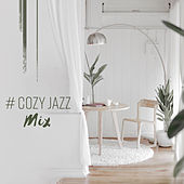 # Cozy Jazz Mix de Various Artists