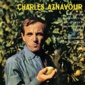 Il Faut Savoir von Charles Aznavour
