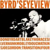 Byrd's Eye View von Donald Byrd