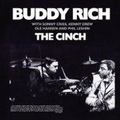 The Cinch de Buddy Rich