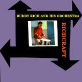 Richcraft de Buddy Rich