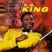 Blues In My Heart de B.B. King