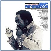 The Essential Jimmy Witherspoon Vol 2 de Jimmy Witherspoon