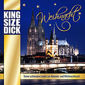 Weihnacht by King Size Dick