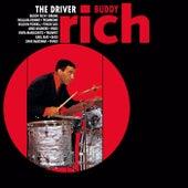 The Driver de Buddy Rich