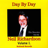 Day By Day by Neil Richardson