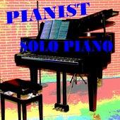 Solo piano von The Pianist