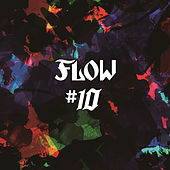 #10 de FLOW
