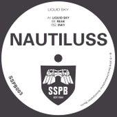 Liquid Sky von Nautiluss