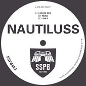 Liquid Sky by Nautiluss