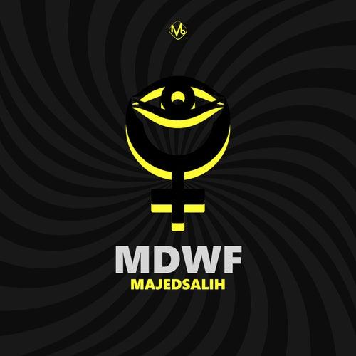 Mdwf by Majed Salih