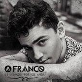 Esperando Por Su Amor de Franco