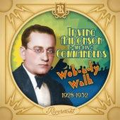 Wob-a-Ly Walk: 1928-1932 de Irving Aaronson