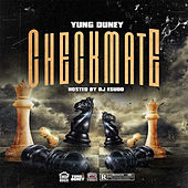 Checkmate by Yung Duney