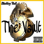 The Vault by Stackboy Trell