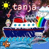 Tanja (Extended) di Gabry Ponte