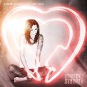 Millionen Lichter (Blank & Jones' Mixe) von Christina Stürmer