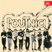 Poutníci by Various Artists