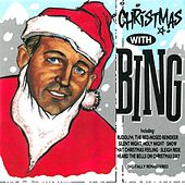 Christmas With Bing by Bing Crosby