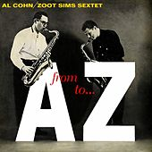 From A To Z by Al Cohn