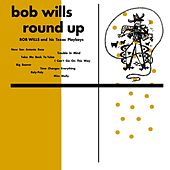 Round Up by Bob Wills & His Texas Playboys