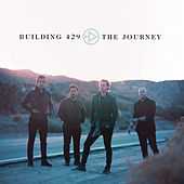 The Journey by Building 429
