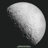 Whistling Under The Moon von Mantovani & His Orchestra
