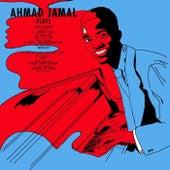Ahmad Jamal Plays de Ahmad Jamal